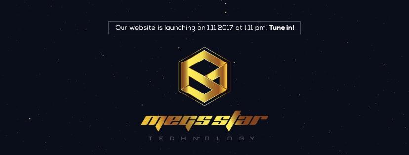 Mega Music Store (@megsstartechnology) Cover Image