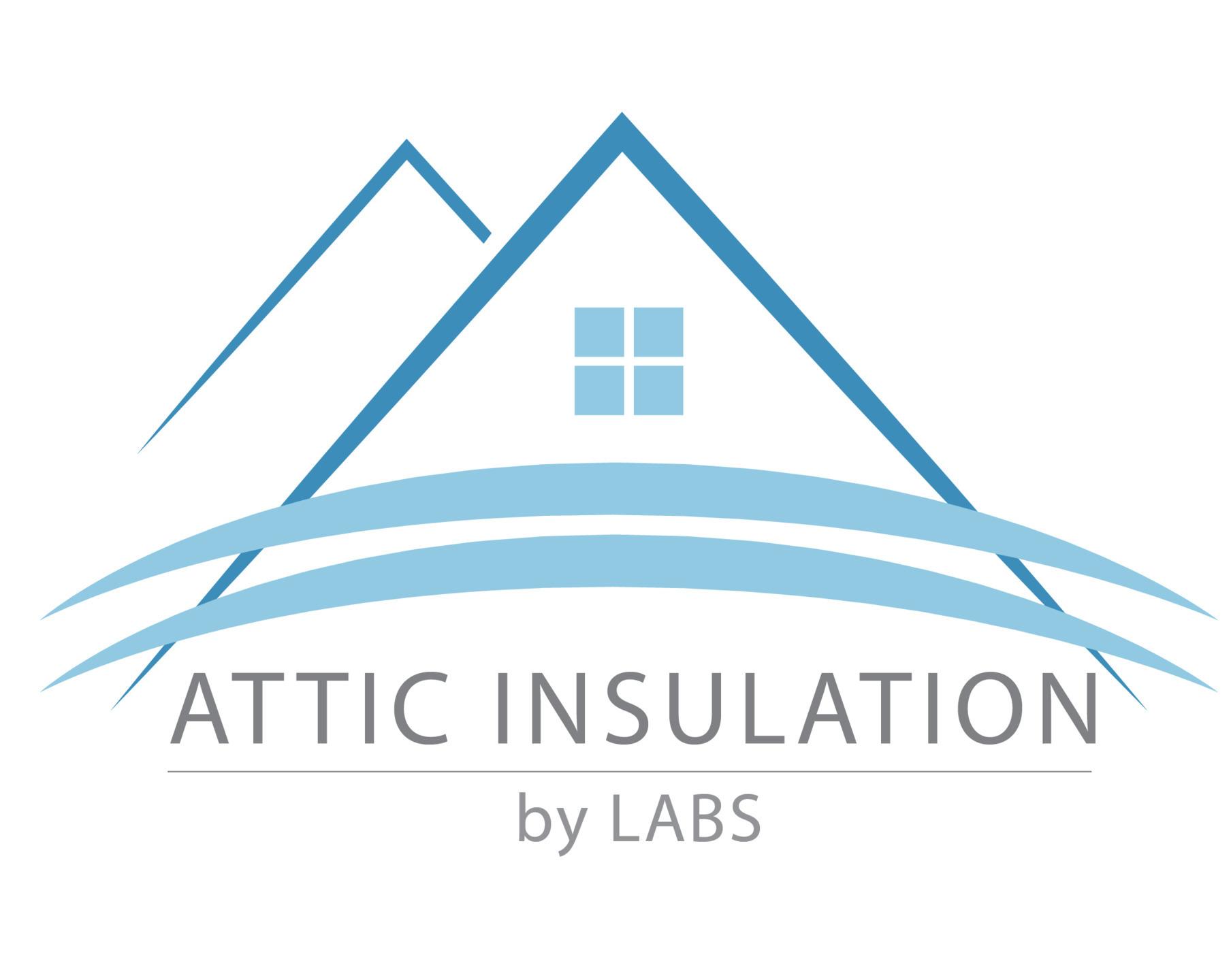Attic Insulation by LABS (@atticinsulation) Cover Image