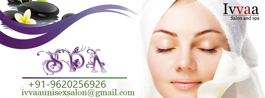 Ivvaa (@ivaaunisexsalon) Cover Image