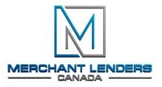 Merchant Lenders (@merchantlenders17) Cover Image