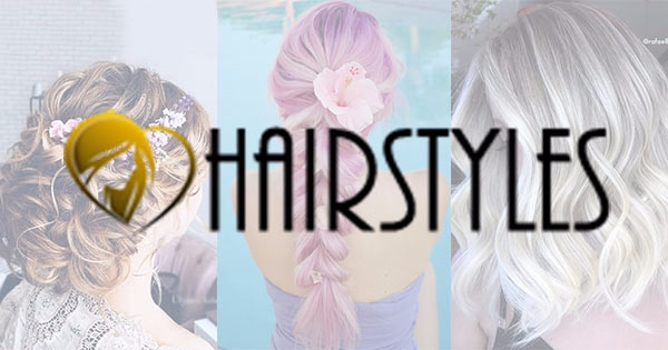 LoveHairStyles (@lovehairstyles) Cover Image