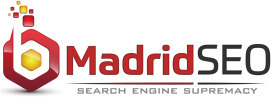 (@madridseo) Cover Image