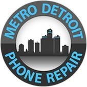 Metro Detroit Phone Repair Livonia (@mdprlivonia) Cover Image