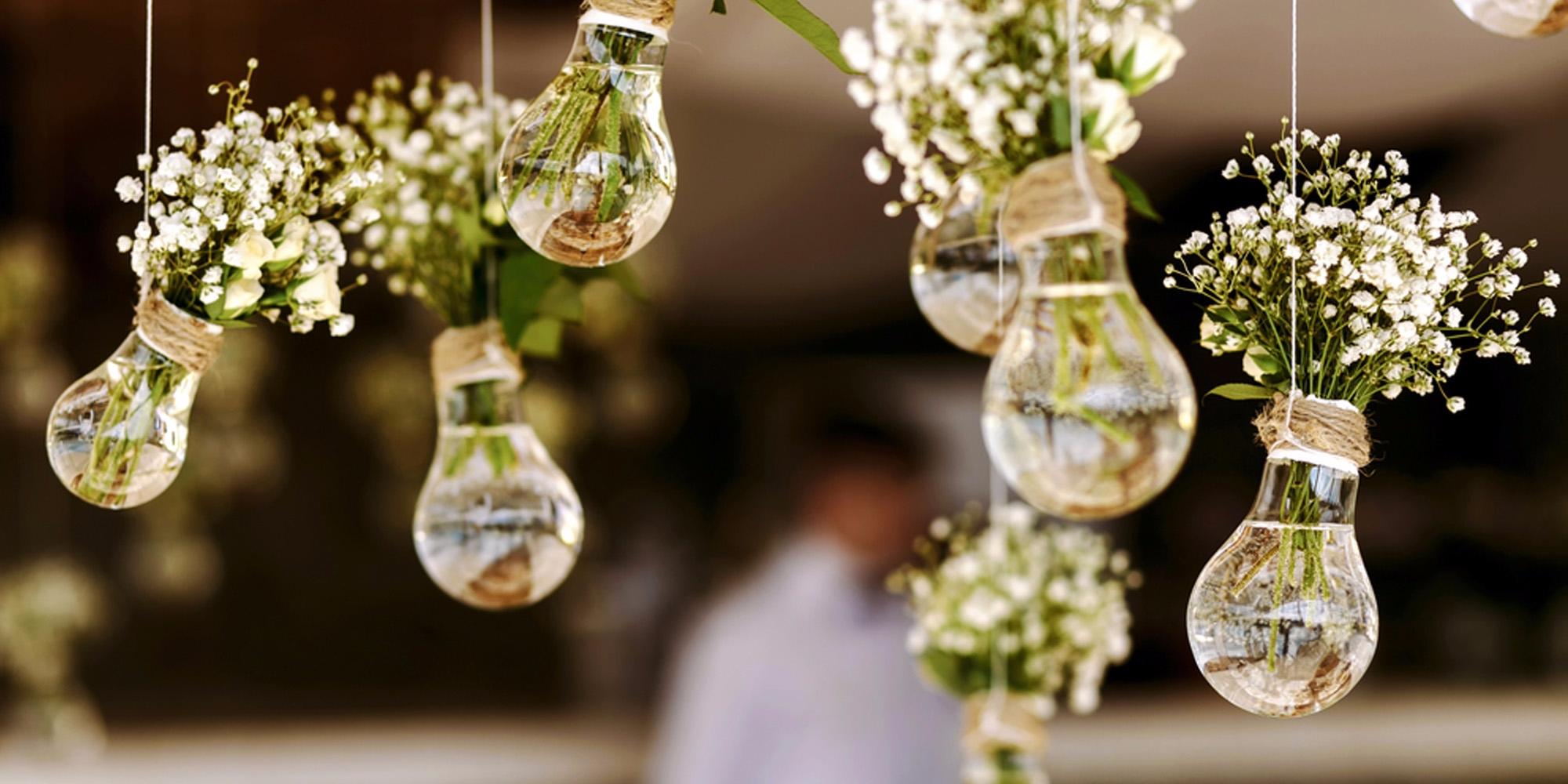 Aussie Wedding Directory (@aussieweddingdirectory) Cover Image