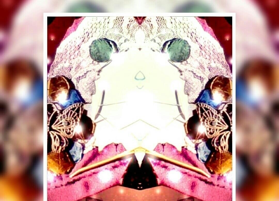 sarajara (@sarajarasf) Cover Image