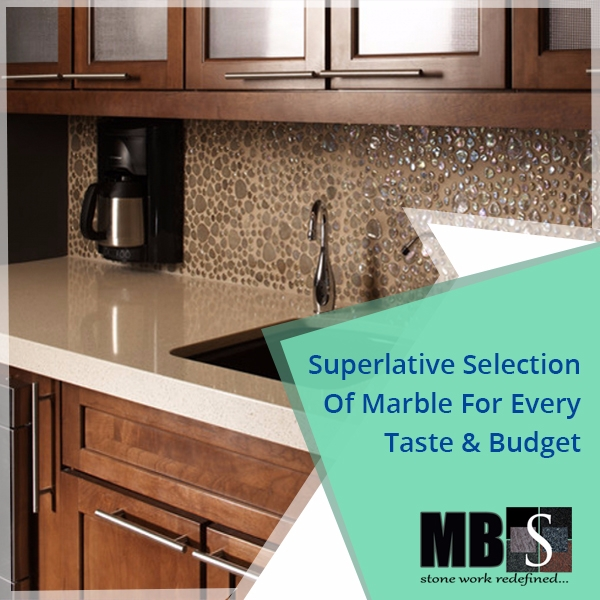 MBS Stoneworks Ltd (@mbstoneworks) Cover Image