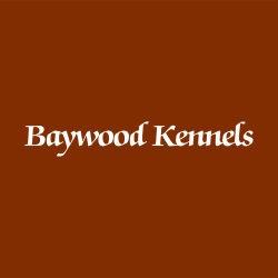Baywood Kennels LLC (@baywoodkennels) Cover Image