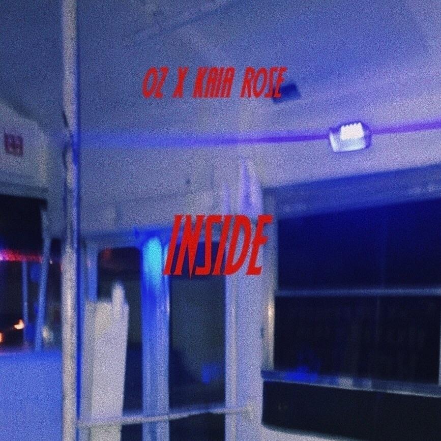 @corlissplug Cover Image