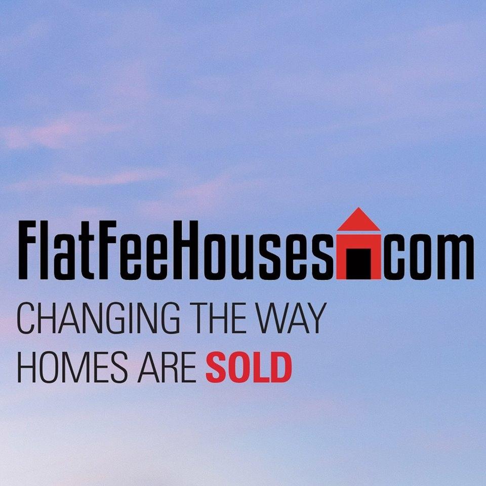 FlatFee Houses (@flatfeehouses) Cover Image