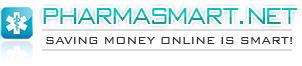 Pharmasmart (@pharmasmart) Cover Image