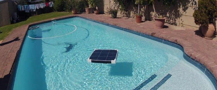 Sundero Pools (@sunderopools) Cover Image