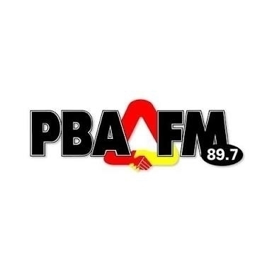The Show PBAFM (@theshowpbafm) Cover Image