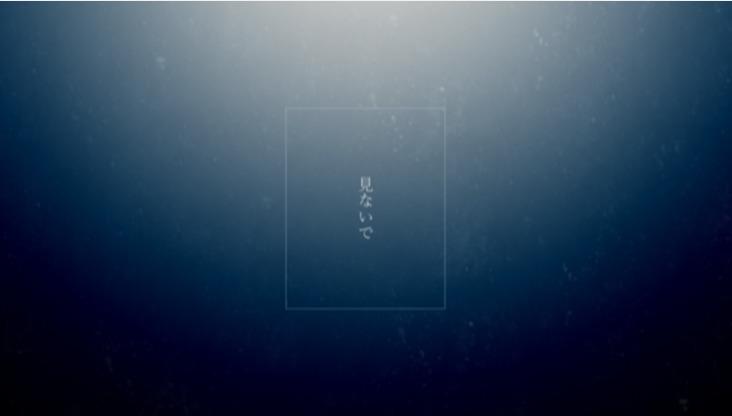 syumo (@syumo) Cover Image