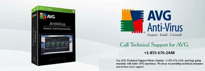 avgcustomercare (@avgcustomercare) Cover Image