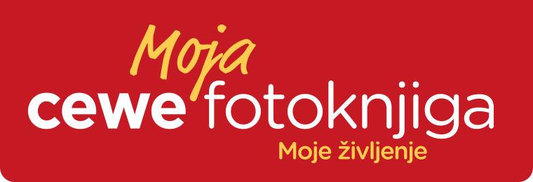 CEWE Sloveni (@karinnovak) Cover Image