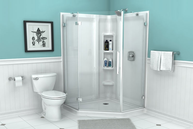 Bath Renovation Gurus (@bathrenogurus) Cover Image