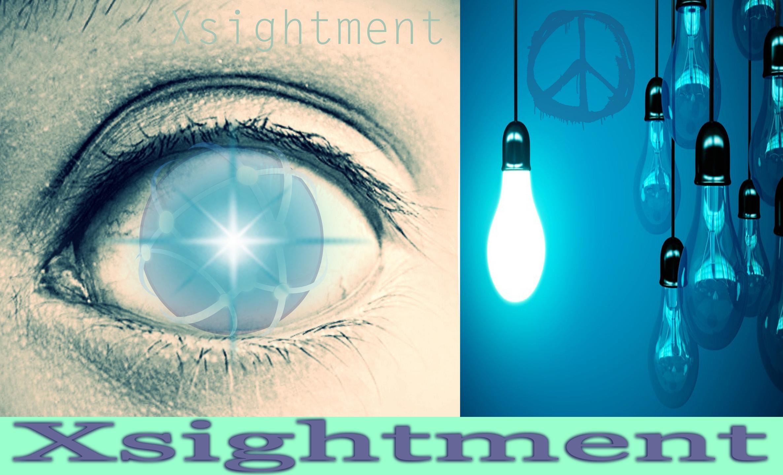 Xsightment (@xsightment) Cover Image