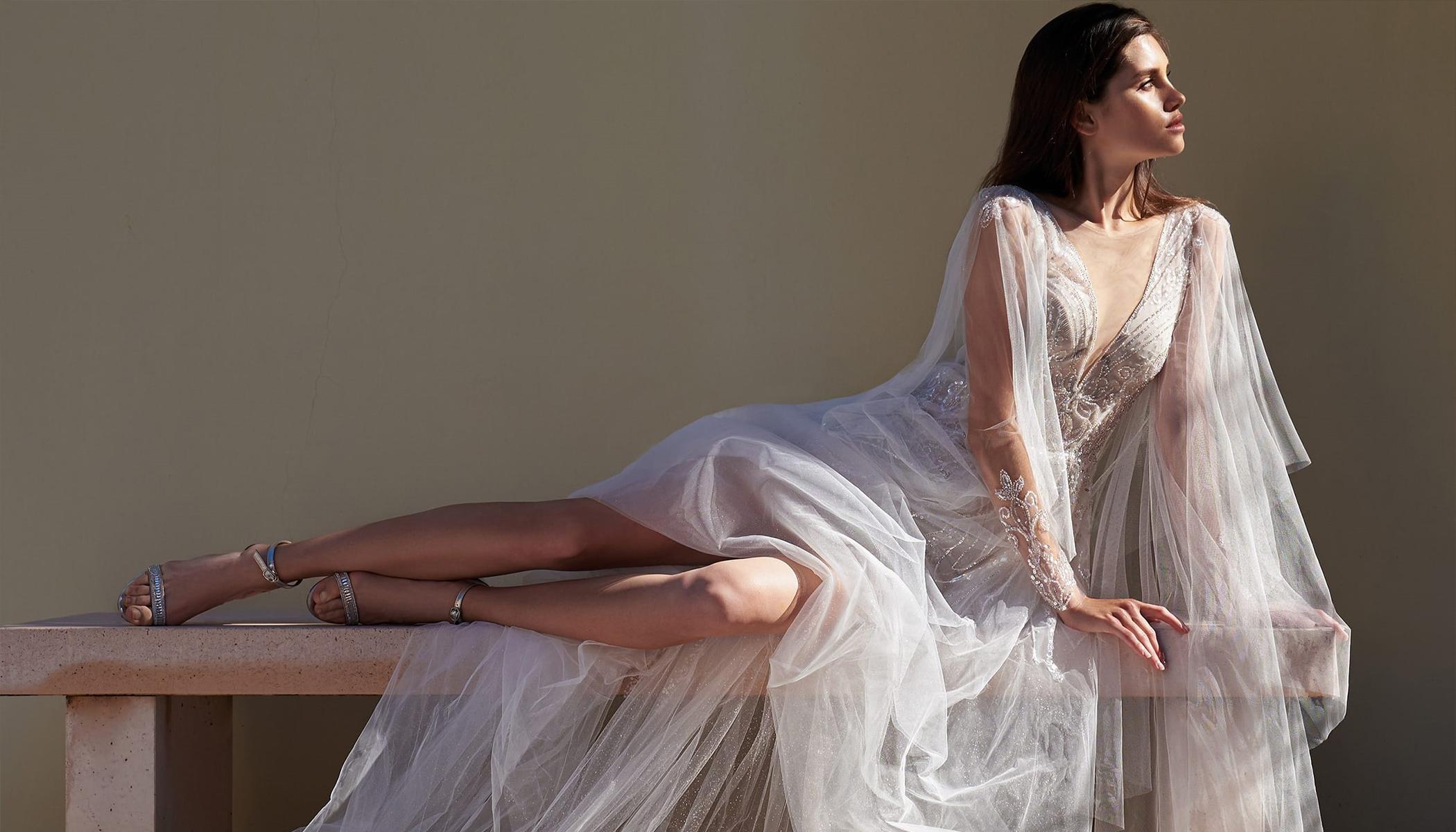 Dantela Bridal Couture (@weddingdresseschicago) Cover Image