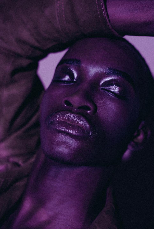 Roxane (@roxanemoreau) Cover Image