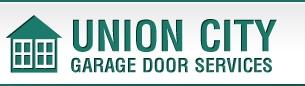 Union City Garage Doors Corporation (@cagaragedoors) Cover Image