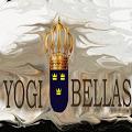 Michael (@yogibella) Cover Image
