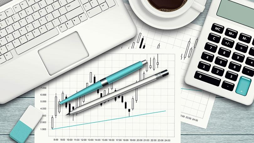 Philly Accounting Jobs (@phillyaccountingjobs) Cover Image