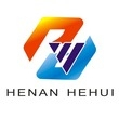 hehuitool (@hehuitool) Cover Image