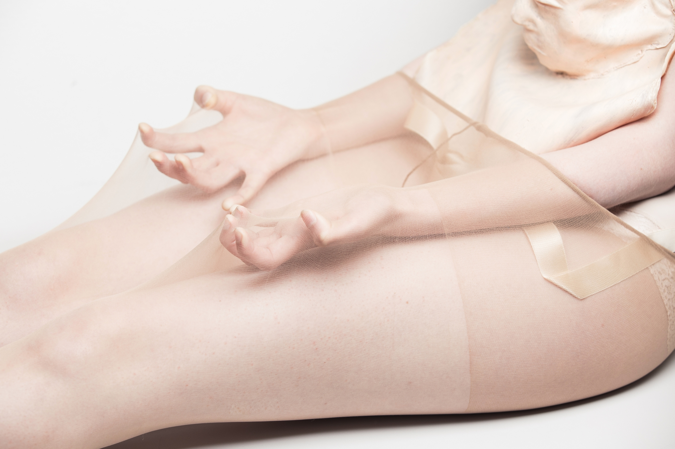 Carina Schulz (@caschu-design) Cover Image