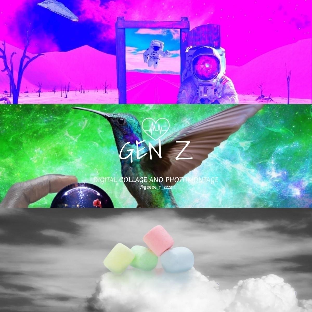 GEN Z (@gen_z) Cover Image