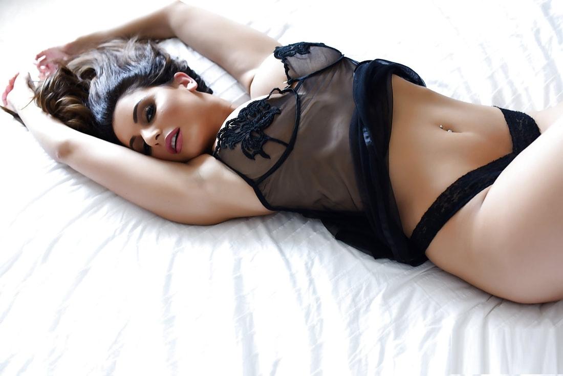 Kavya Patel (@celebrityescort) Cover Image