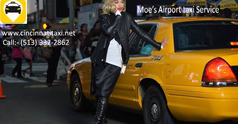 Moe's Airport Taxi Services (@moebashir) Cover Image