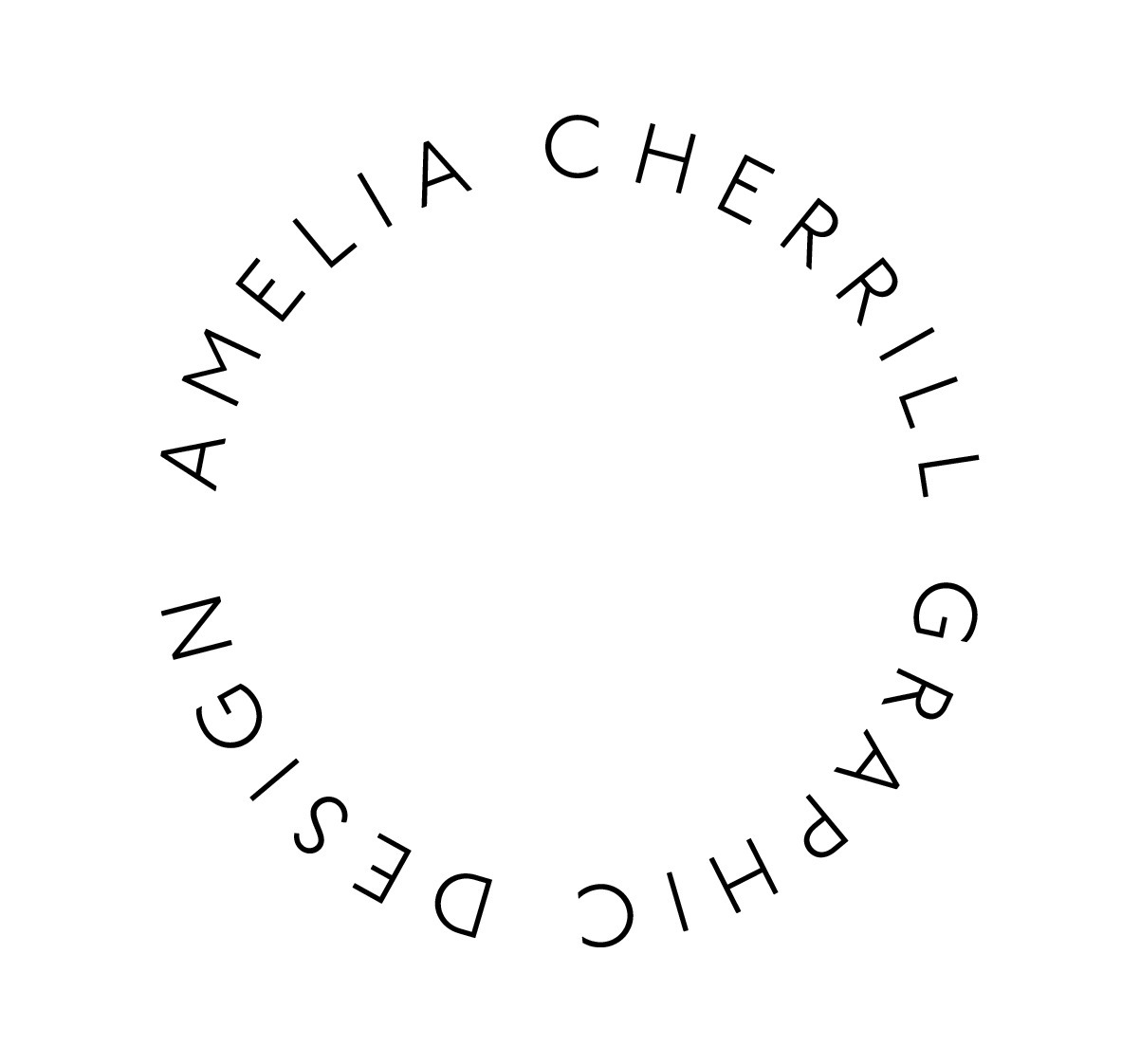 Amelia Cherri (@ameliadc) Cover Image
