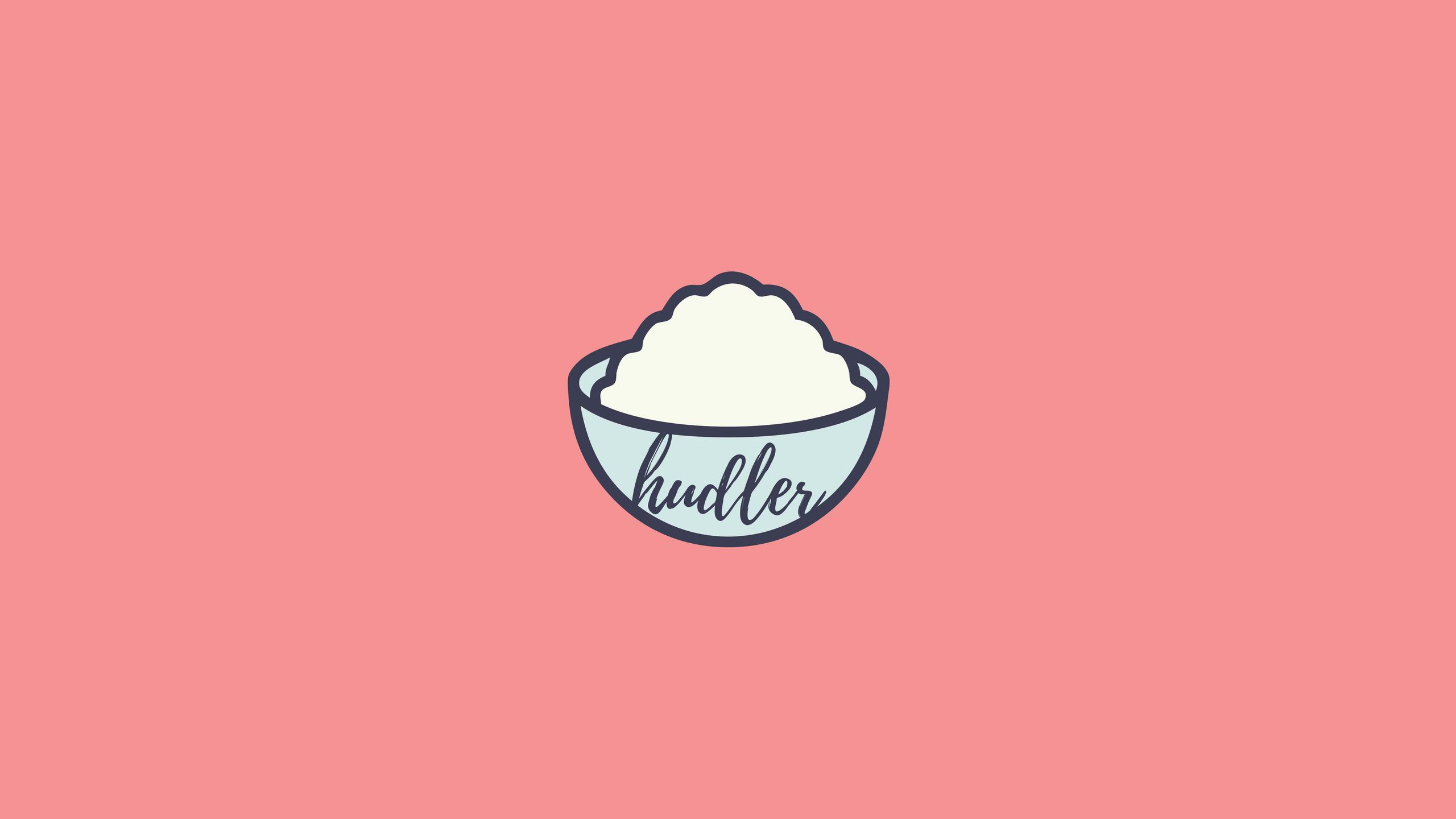Hudler (@christinahdlr) Cover Image