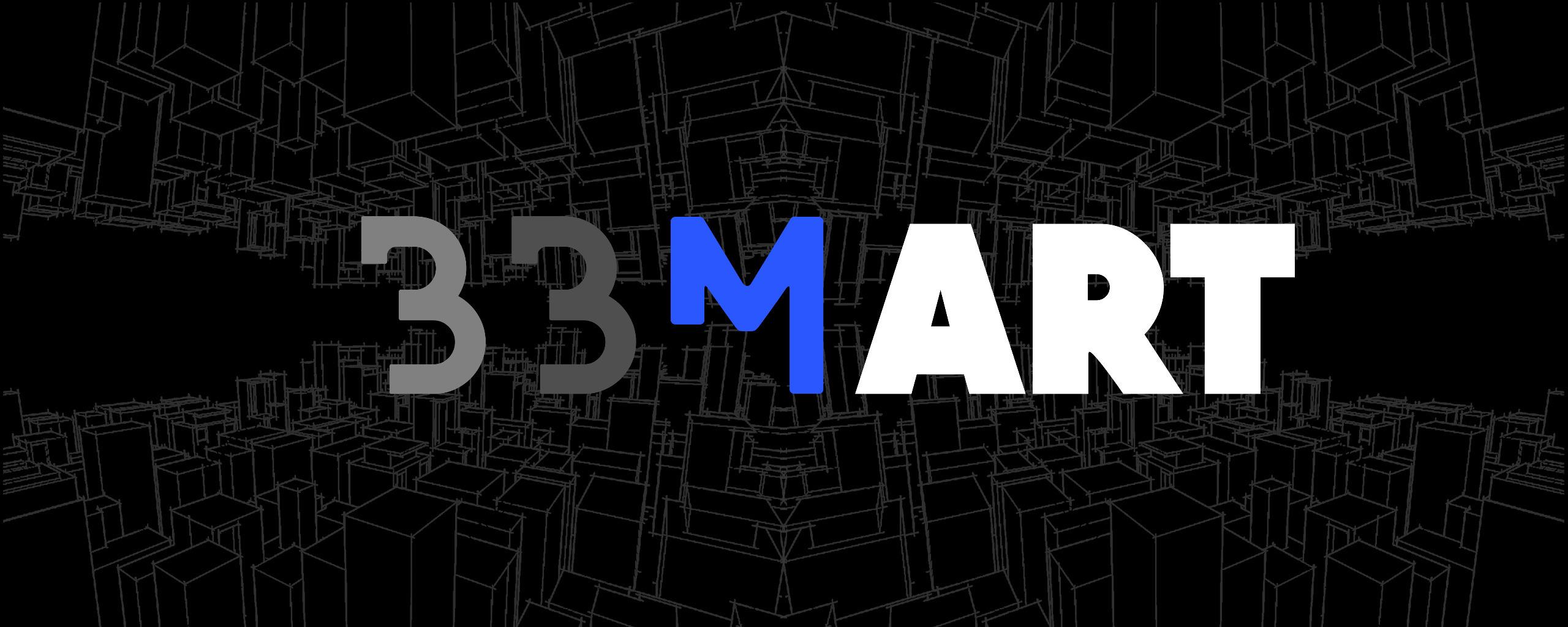 BREN BEN MACCABEE (@bbmart) Cover Image