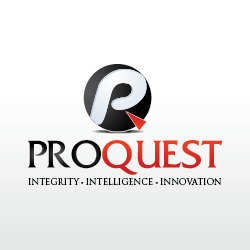 ProquestCS (@proquestcs) Cover Image