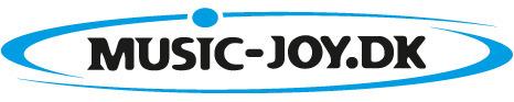 Music-Joy (@music-joy) Cover Image