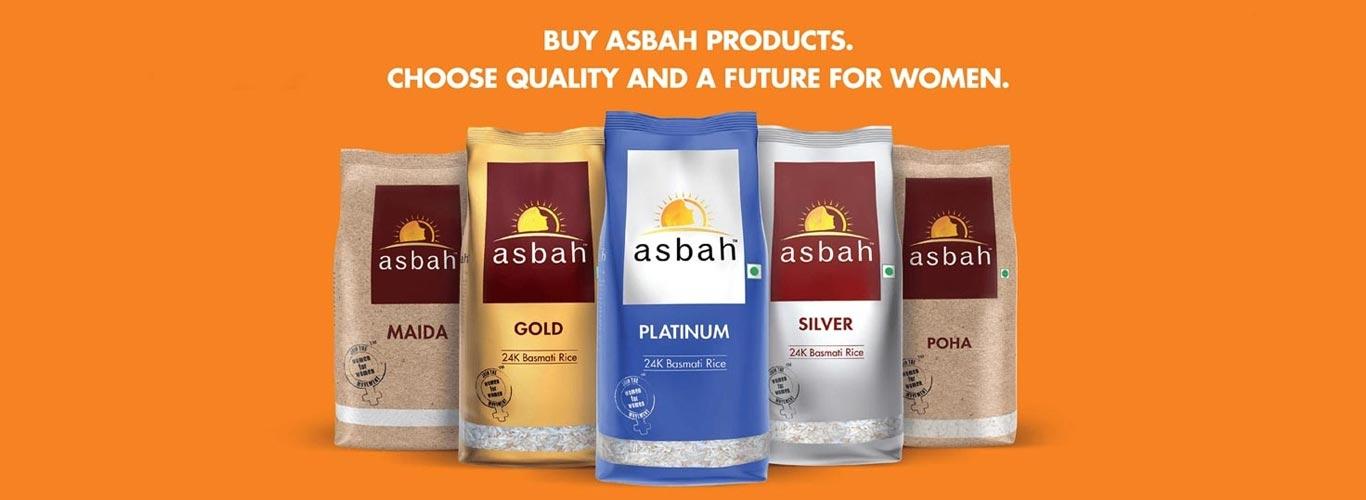 Asbah (@asbah) Cover Image