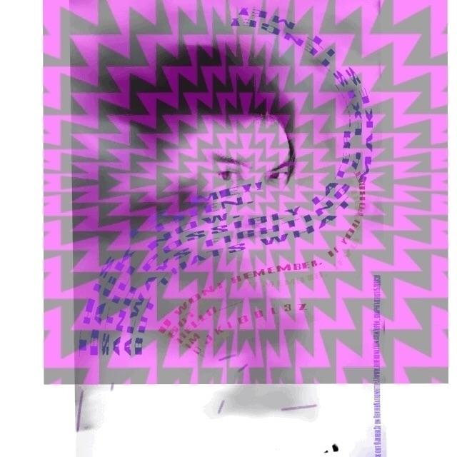 JON RODRIGUEZ-BSN (@djkibbl3z) Cover Image