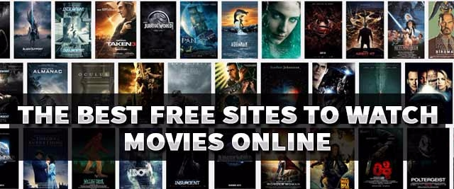 Watch Free Movies (@watchfreemovies) Cover Image
