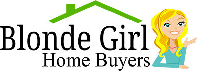 Blonde Girl Homebuyers (@bghomebuyers09) Cover Image