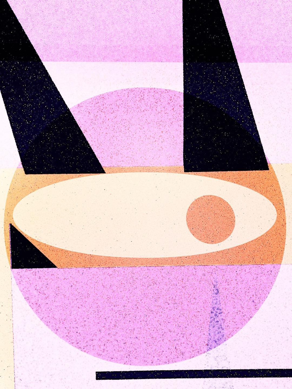 docesdecrianca (@docesdecrianca) Cover Image