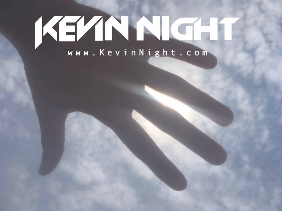 Kevin Night (@latinguru) Cover Image