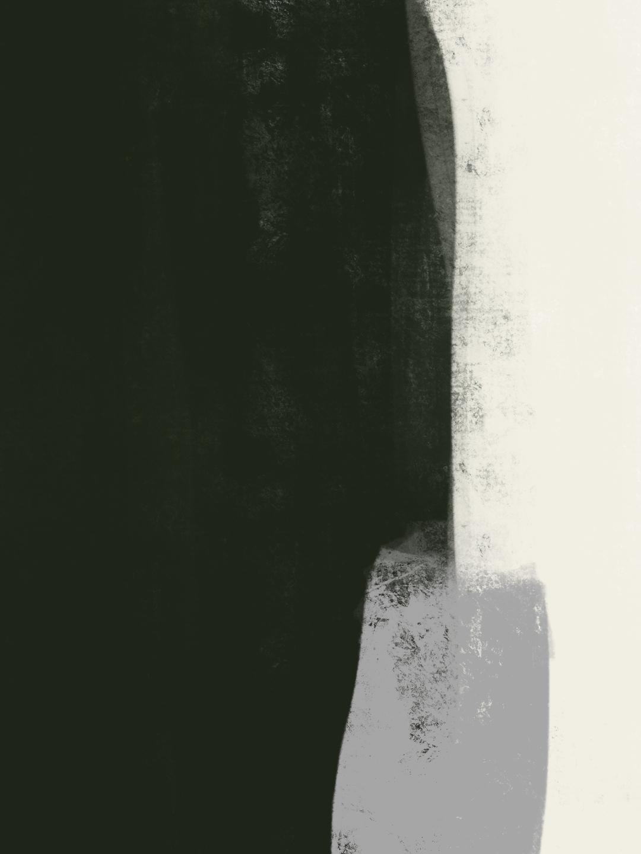 Grace Ho (@bygraceho) Cover Image