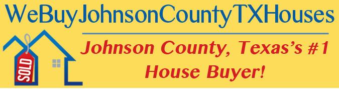 WeBuyJohnsonCountyTXHouses (@webuyjohnsoncountytxhouses) Cover Image