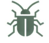 Alabama Exterminators & Pest Control (@pestcontrolal) Cover Image
