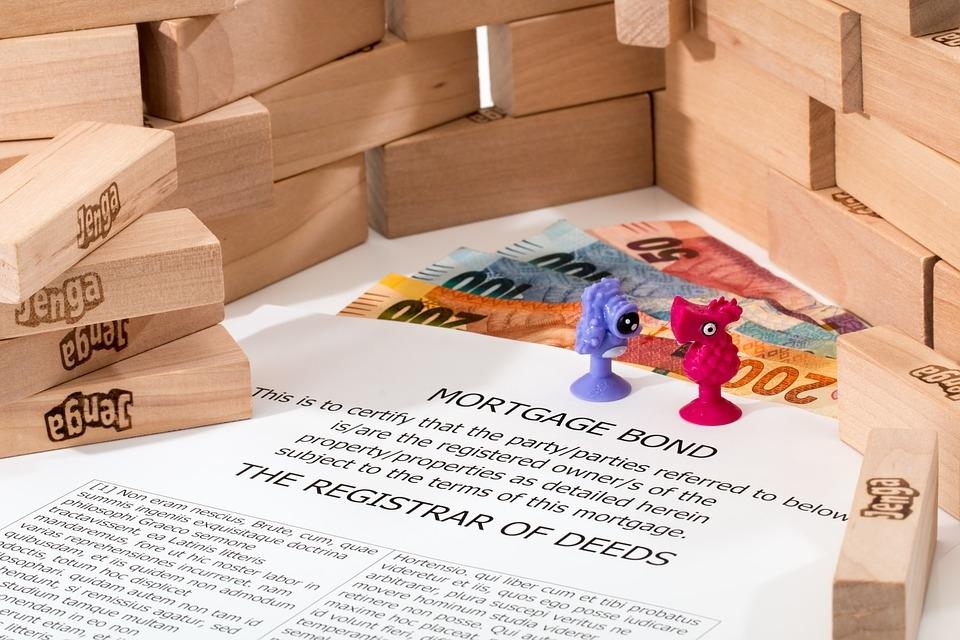 Chilliwack Mortgage Broker - Matt Robinson (@matthewmortgage) Cover Image