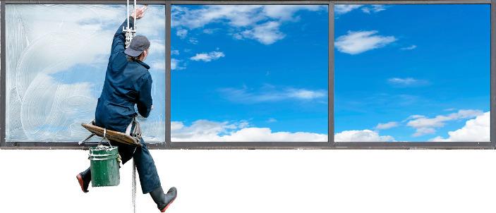 Window Cleaning Wantirna (@windowcleaningwantirna) Cover Image