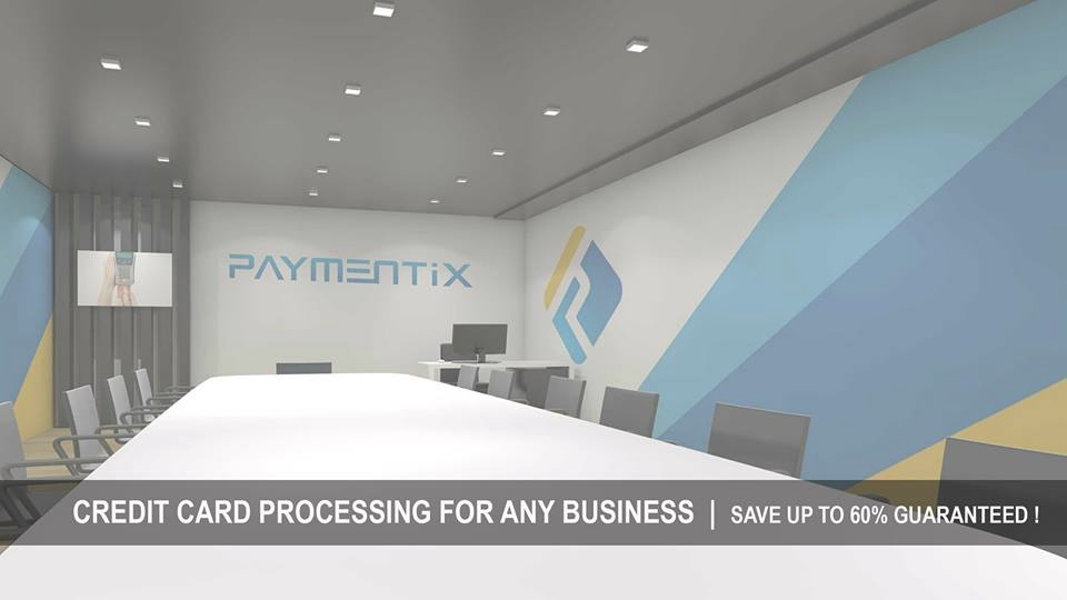 Paymentix (@paymentix) Cover Image