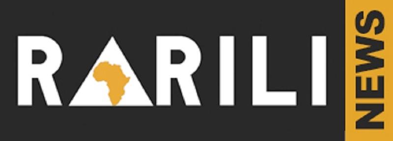 RARILINEWS (@rarilinews) Cover Image