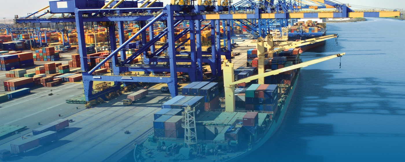 Adani Ports (@adaniports) Cover Image